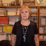 Наумова Татьяна Яковлевна