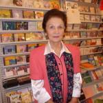 Яркова Татьяна Петровна