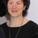 Силютина Светлана Николаевна, учитель английского языка МОУ «Средняя общеобразовательная школа № 3»