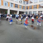14_01_09_2020_Танец поварята